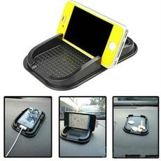 universalcarphoneholder, phone holder, Gps, Mobile