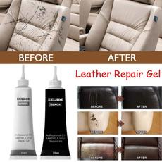 leathersofarepairkit, leather, Sofas, leathercare