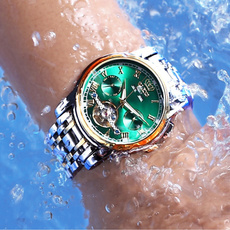 submarinerrolex, relojesmecánico, relojapruebadeagua, relógiomecânico