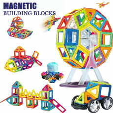 kidscubematchinggame, bigwoodblock, Children's Toys, constructiontoy