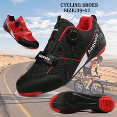 Mountain, Bicycle, Flats shoes, Men's Fashion