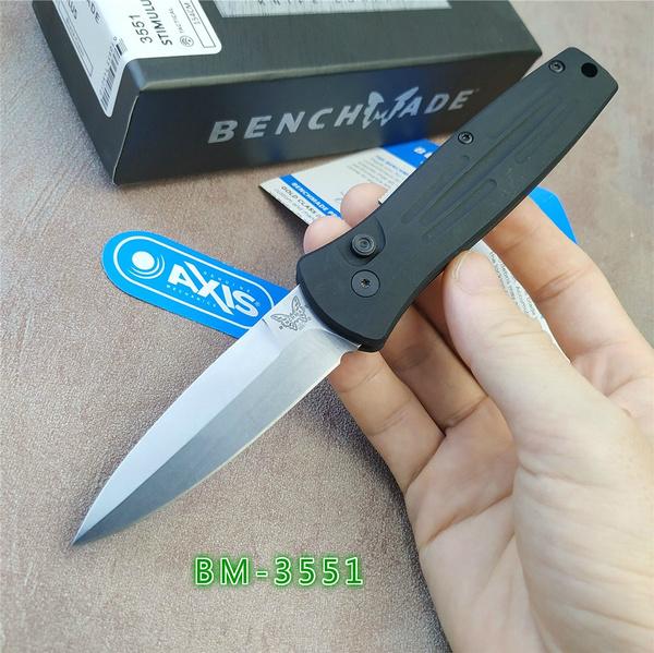 Steel, pocketknife, outdoorknife, folding