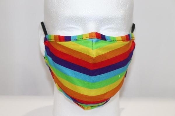 storeupload, Masks