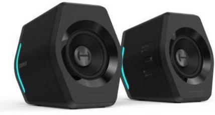 storeupload, Speakers