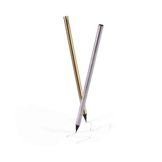pencil, storeupload