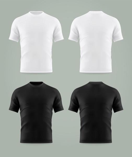 T Shirts, storeupload, Cotton