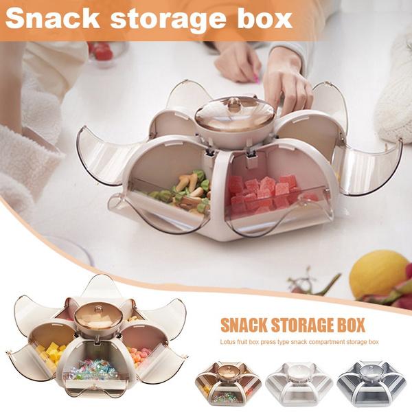 Box, fruitstorage, fruittray, living room