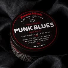 storeupload, punk