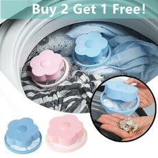 washingmachinefilter, hairfilter, laundryball, Magic