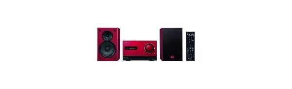 pioneer, storeupload, Bluetooth