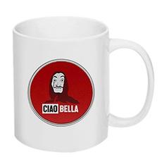 storeupload, Bella, Cup
