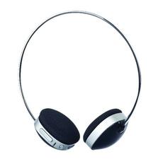 Headset, Microphone, storeupload, Headphones