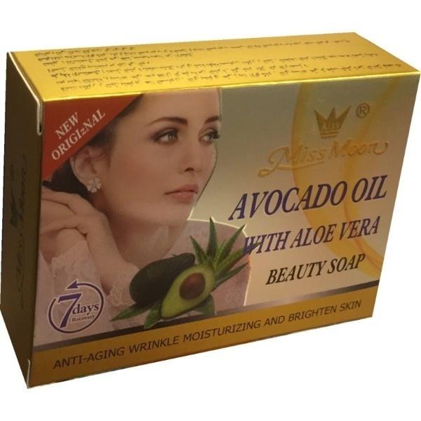 storeupload, Soap, Beauty