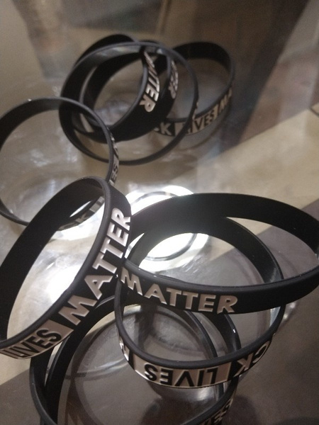 Bracelet, storeupload, black, Jewelry