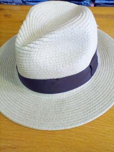 Hats, storeupload, Fashion
