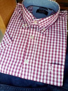 storeupload, Shirt, Sleeve, Fashion