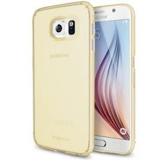storeupload, Galaxy S, Samsung