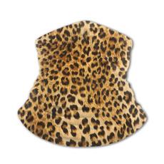 Outdoor, Towels, leopard print, Masks