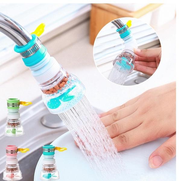 360degreerotating, 360degree, Faucets, 360rotate