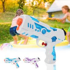 water, Toy, waterguntoy, gun