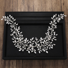 hair, Head, bridalhairaccessorie, Jewelry