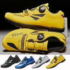 Shoes, Bikes, Sneakers, Fashion