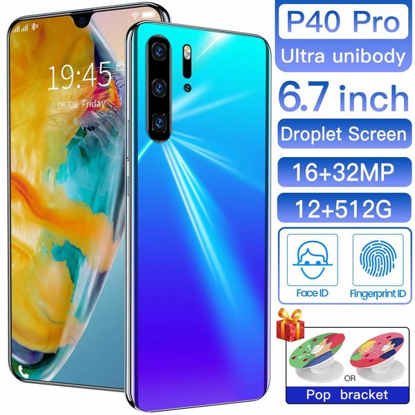 smartphone5g, Smartphones, huaweismartphone, telephonesmartphone