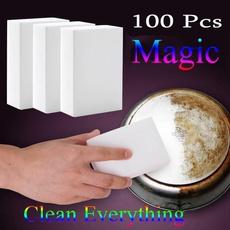 Sponges, Kitchen & Dining, Magic, cleaningsponge