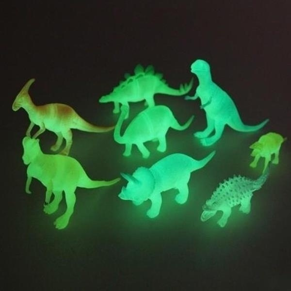 Educational, decroration, dinosaurtoy, simulationdinosaur