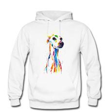 Funny, Fashion, art, Colorful