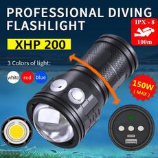 Flashlight, photographyflashlight, divingfilllight, divinglight