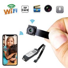 Mini, Monitors, homemonitor, Home & Living