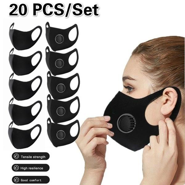 respiratormask, mouthmask, maskseyemask, washable