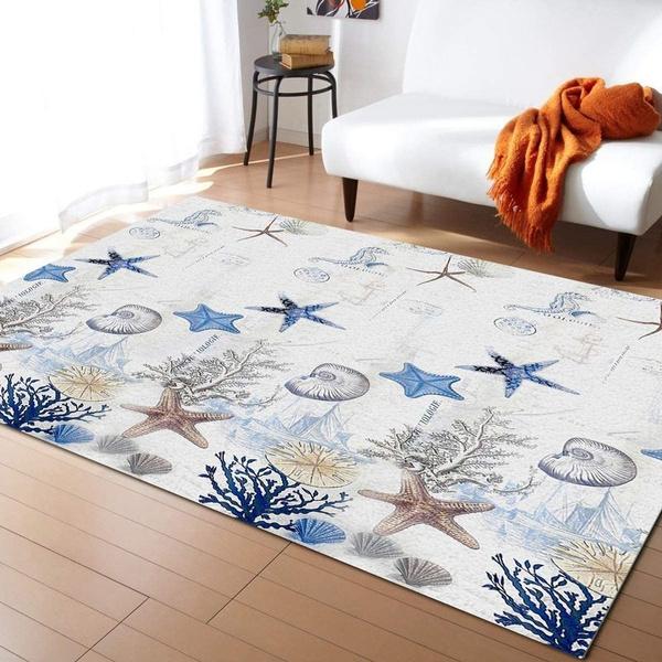 doormat, Decor, bedroomcarpet, homecarpet