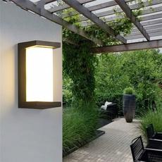 quadri, lampe, patiolight, led