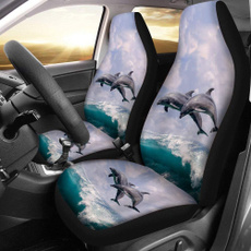 lovely, Elastic, fashionseatcover, Cars