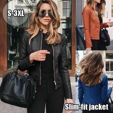 casual coat, fashion women, Fashion, Blazer