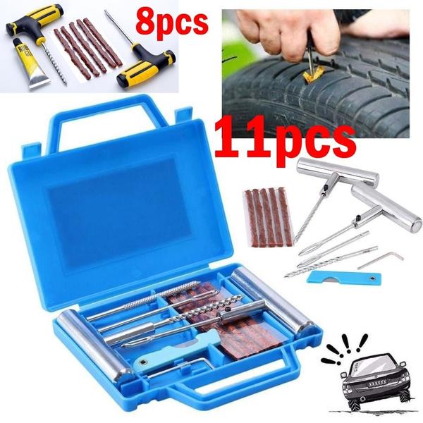 repairstrip, Heavy, repairkit, repairtool