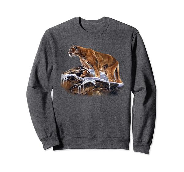 Cat Sweatshirt, fishingcatsweatshirt, Sweatshirts, men clothing