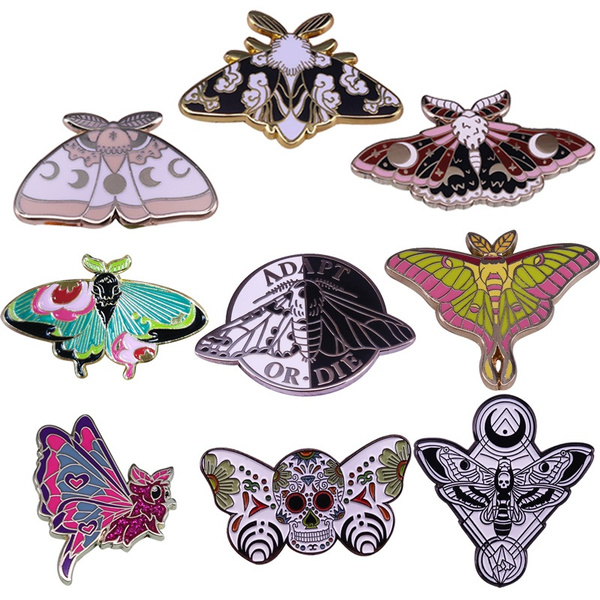 cute, Fashion, Jewelry, Pins