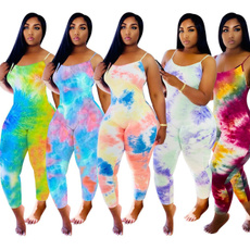 bodycon jumpsuits, butterfly, trousers, Necks