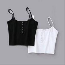 halter top, Vest, Fashion, crop top