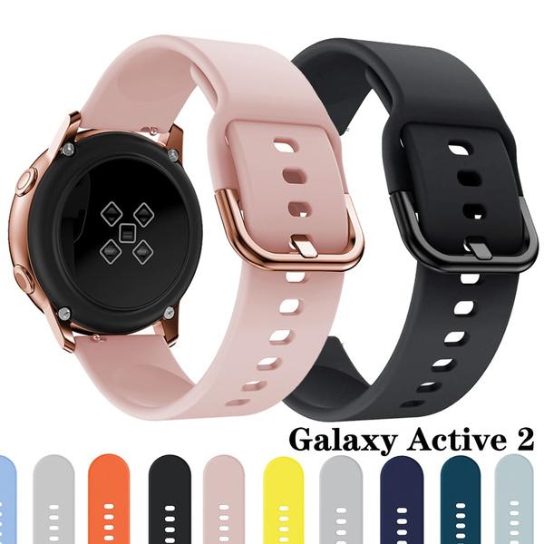 samsunggalaxywatch42mm, samsungwatchband, Jewelry, Sports & Outdoors