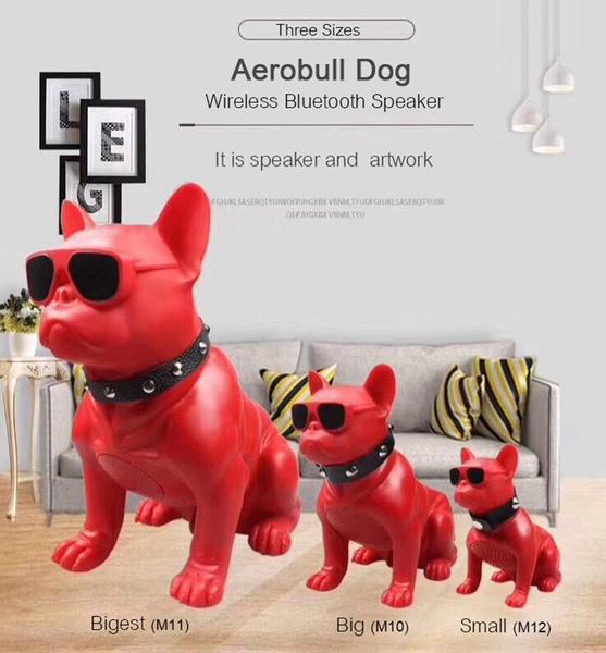 bulldogbluetoothspeaker, Computers, aerobulldog, bulldog