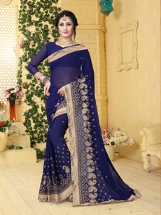 blouse, Fashion, partywearsaree, Ethnic Style