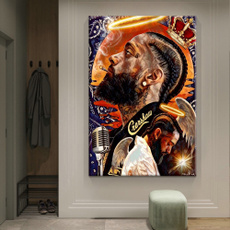 fashionwallart, Decor, art, Home Decor