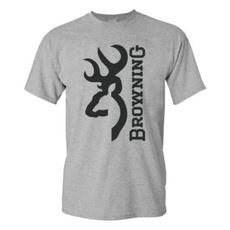 Summer, Fashion, make your own t shirt, Shirt