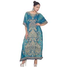 buy, shopping, long dress, Vestidos