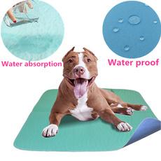 travelpeepad, puppytrainingpad, Pets, Waterproof