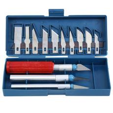 Multi-Purpose Craft Supplies, crafting, Craft, craftingtool